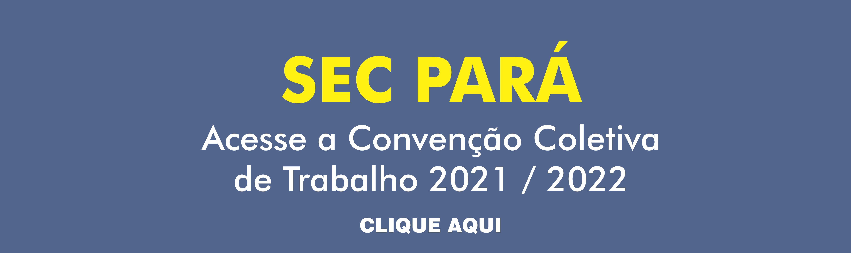 http://secpara.com.br/convencoes-coletivas-de-trabalho/