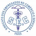 Logo sec